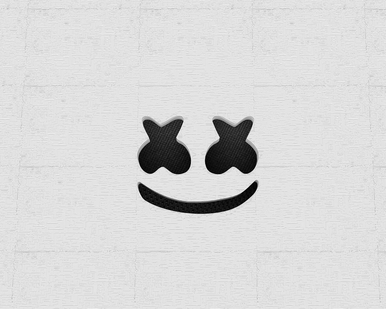 marshmello-logo-2020-4k-2o.jpg