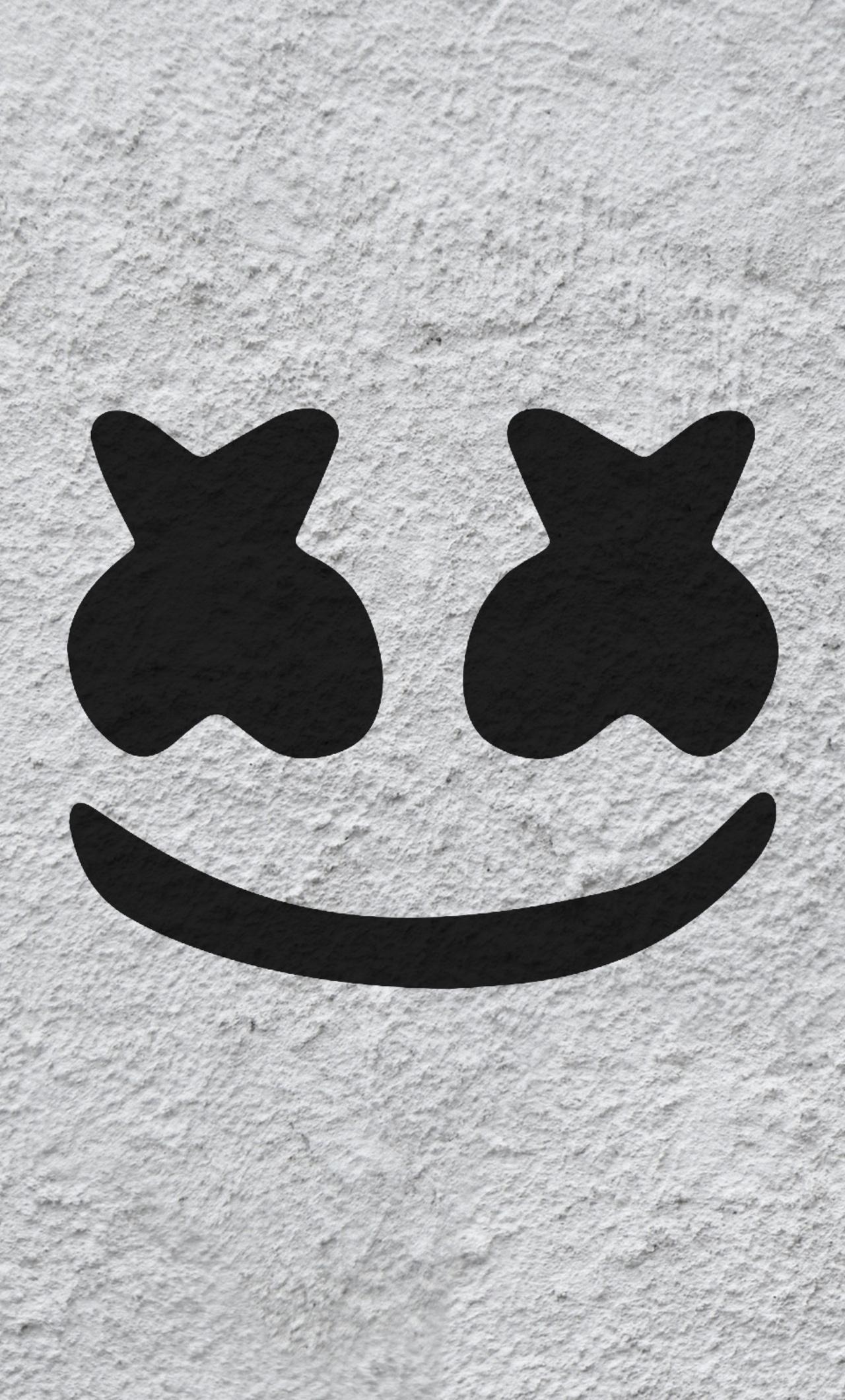 marshmello-logo-4k-lu.jpg