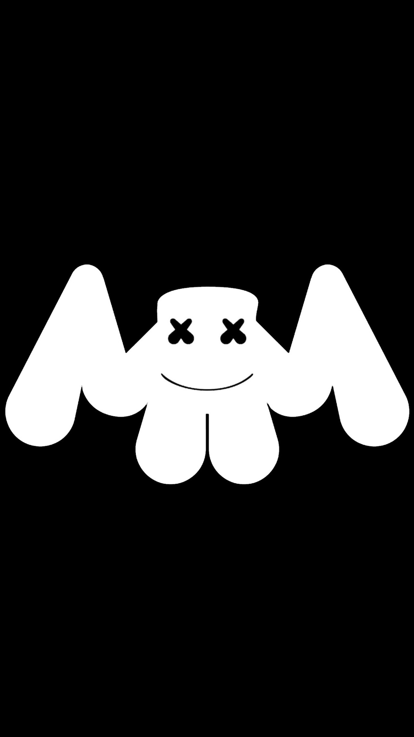 marshmello-logo-dark-to.jpg