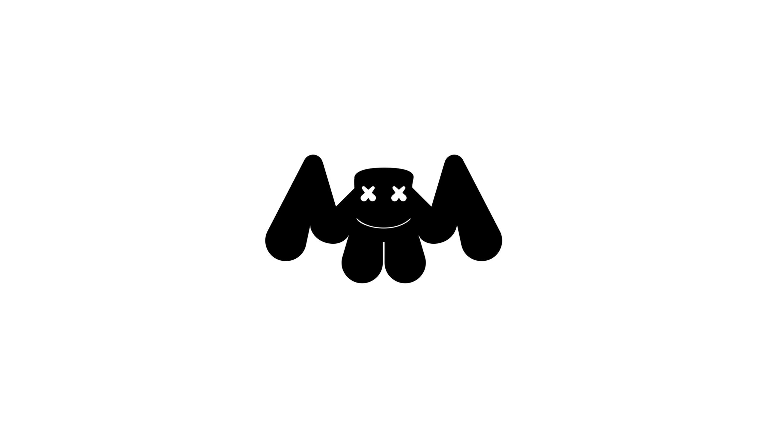marshmello-logo-white-4k.jpg