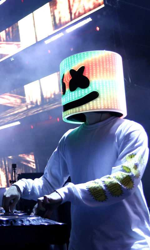 marshmello-music-usa-4k-q8.jpg