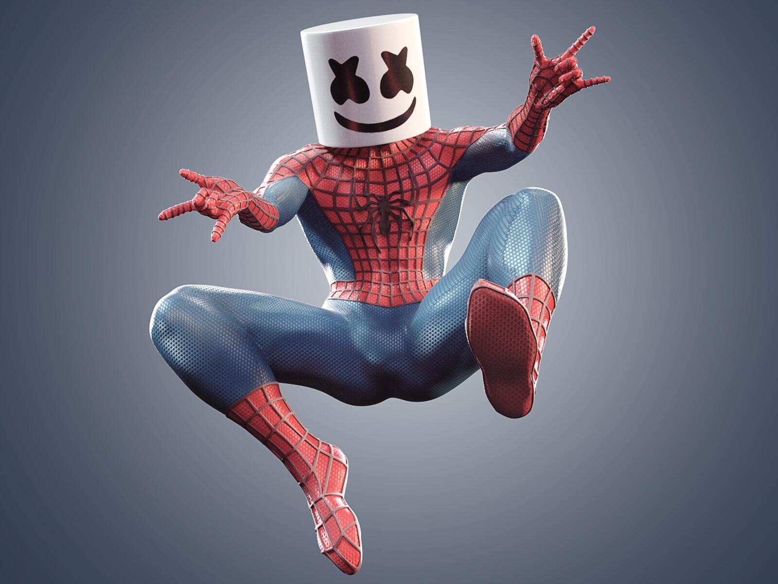 marshmello-spiderman-jm.jpg