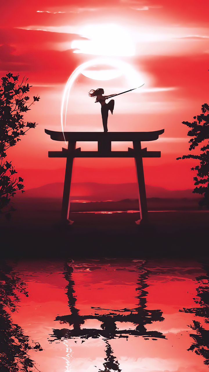 martial-arts-xk.jpg