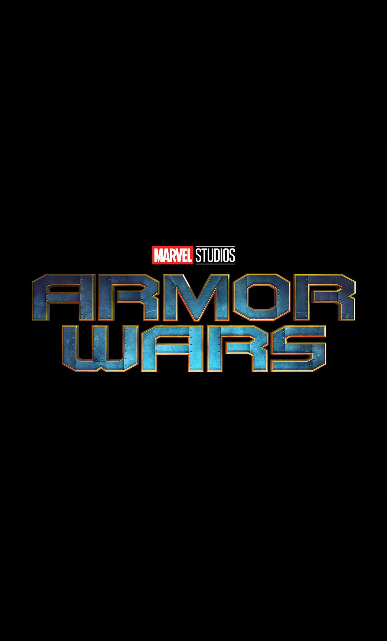 marvel-armor-wars-sf.jpg