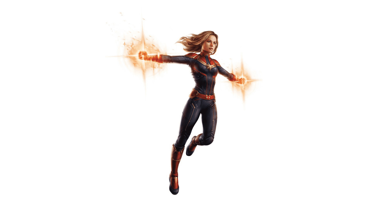 marvel-avengers-4-captain-marvel-kr.jpg