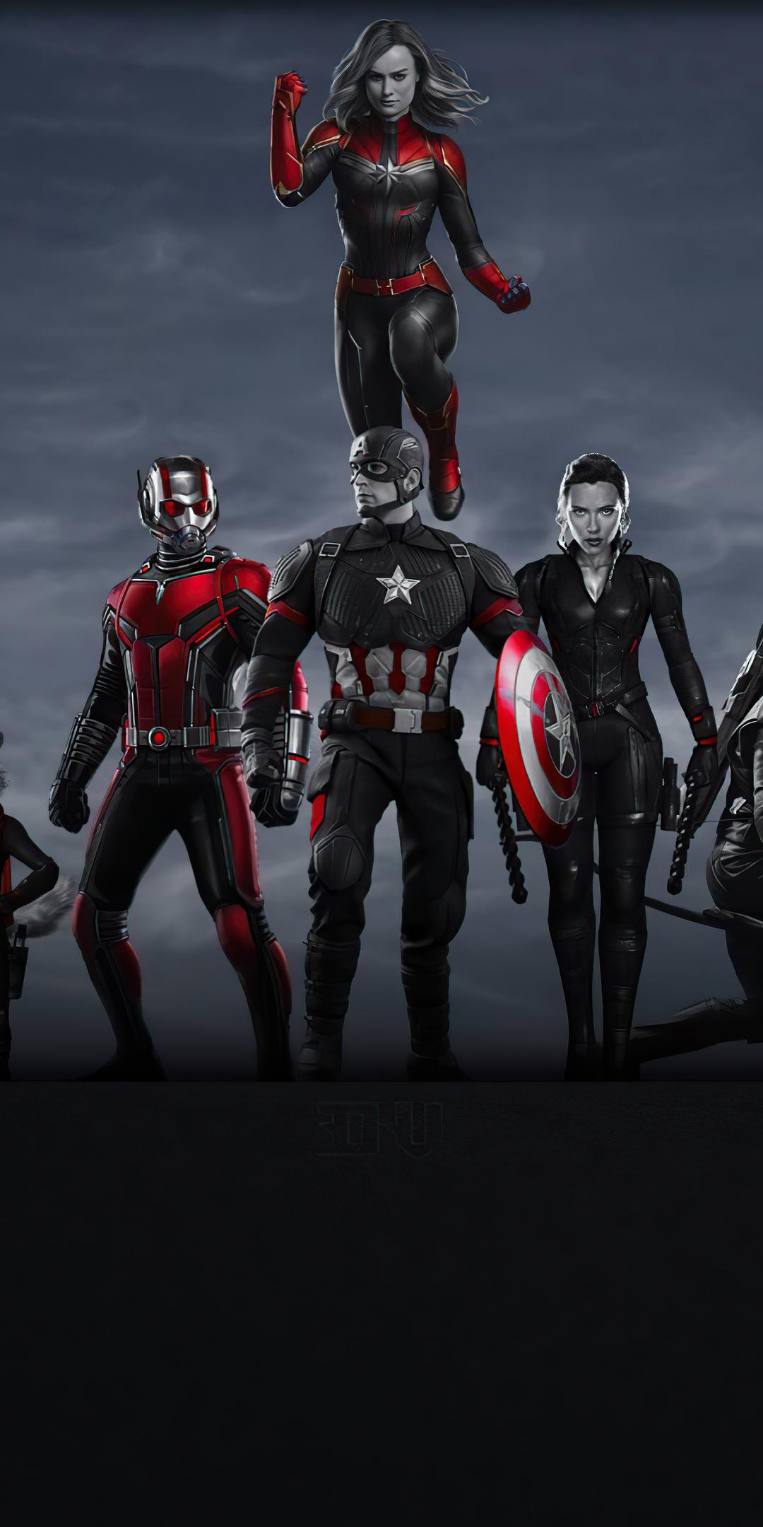 marvel-avengers-5k-gj.jpg