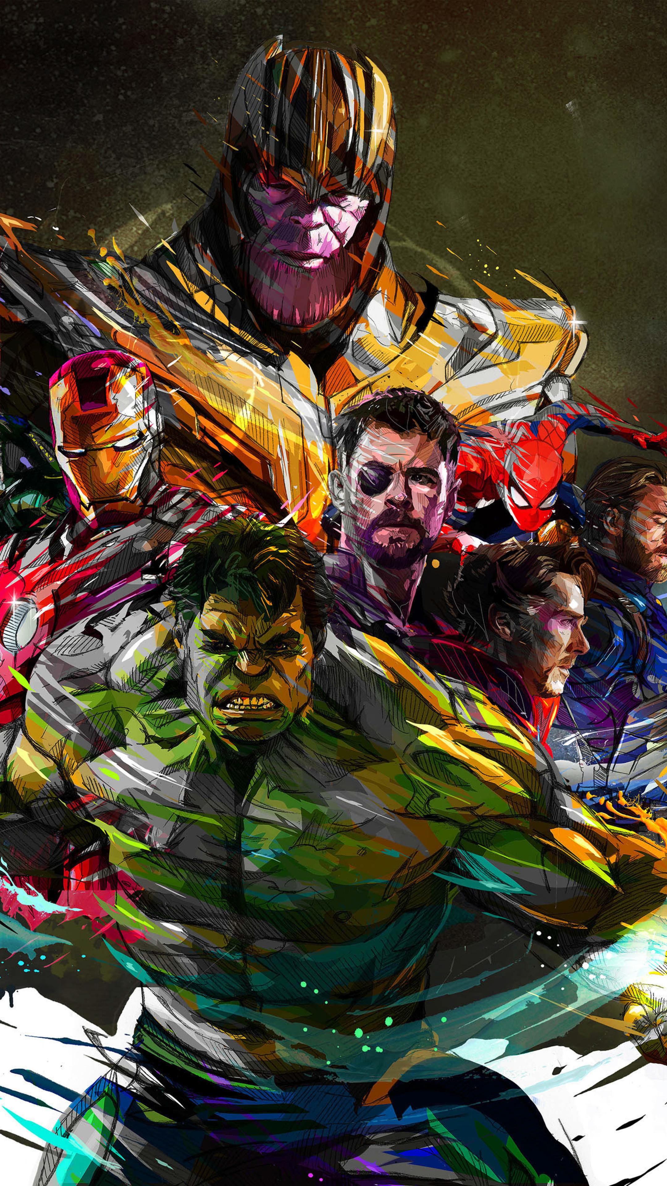marvel-avengers-u3.jpg
