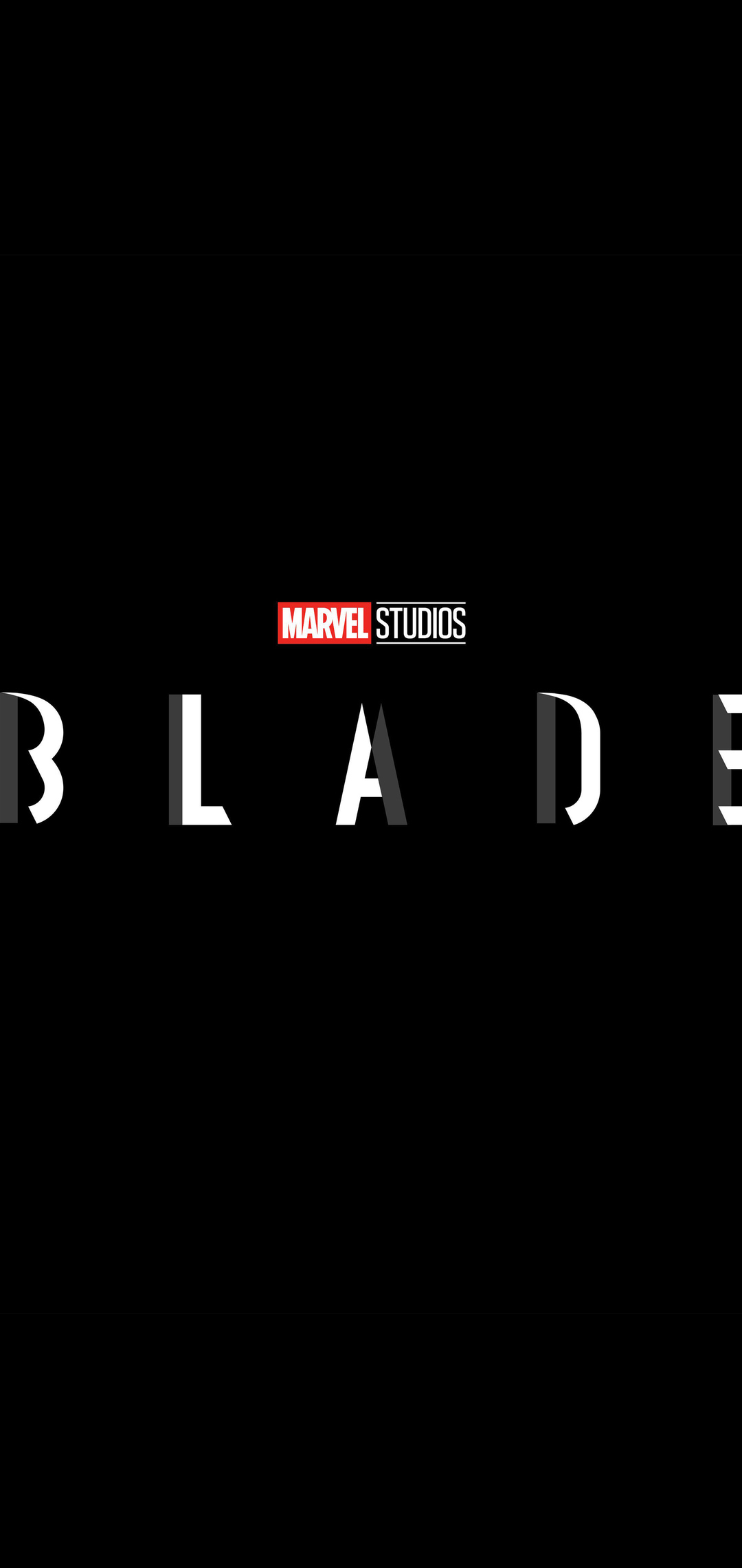 marvel-blade-movie-9i.jpg