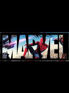 marvel-cinematic-poster-ib.jpg