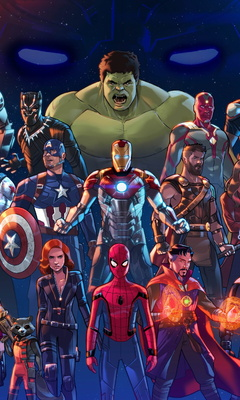 marvel-cinematic-universe-artwork5k-7g.jpg