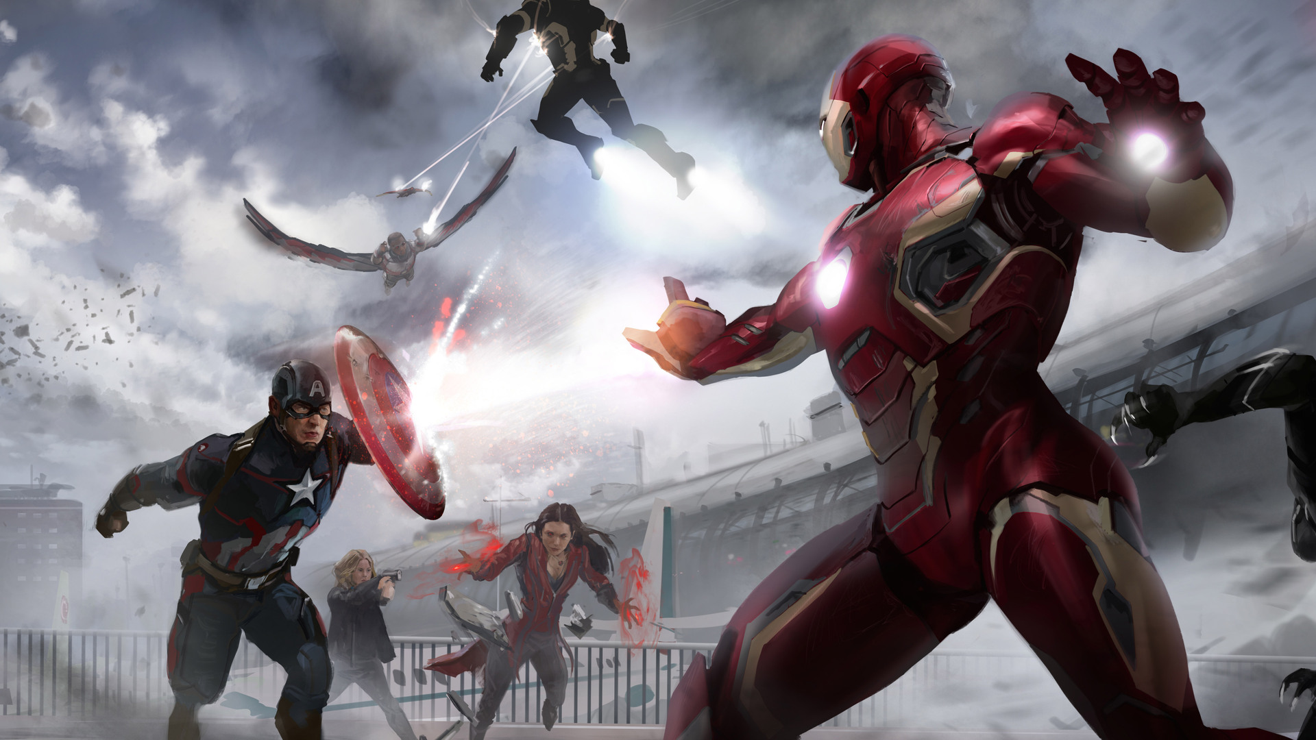 marvel-civil-war-artwork-qu.jpg