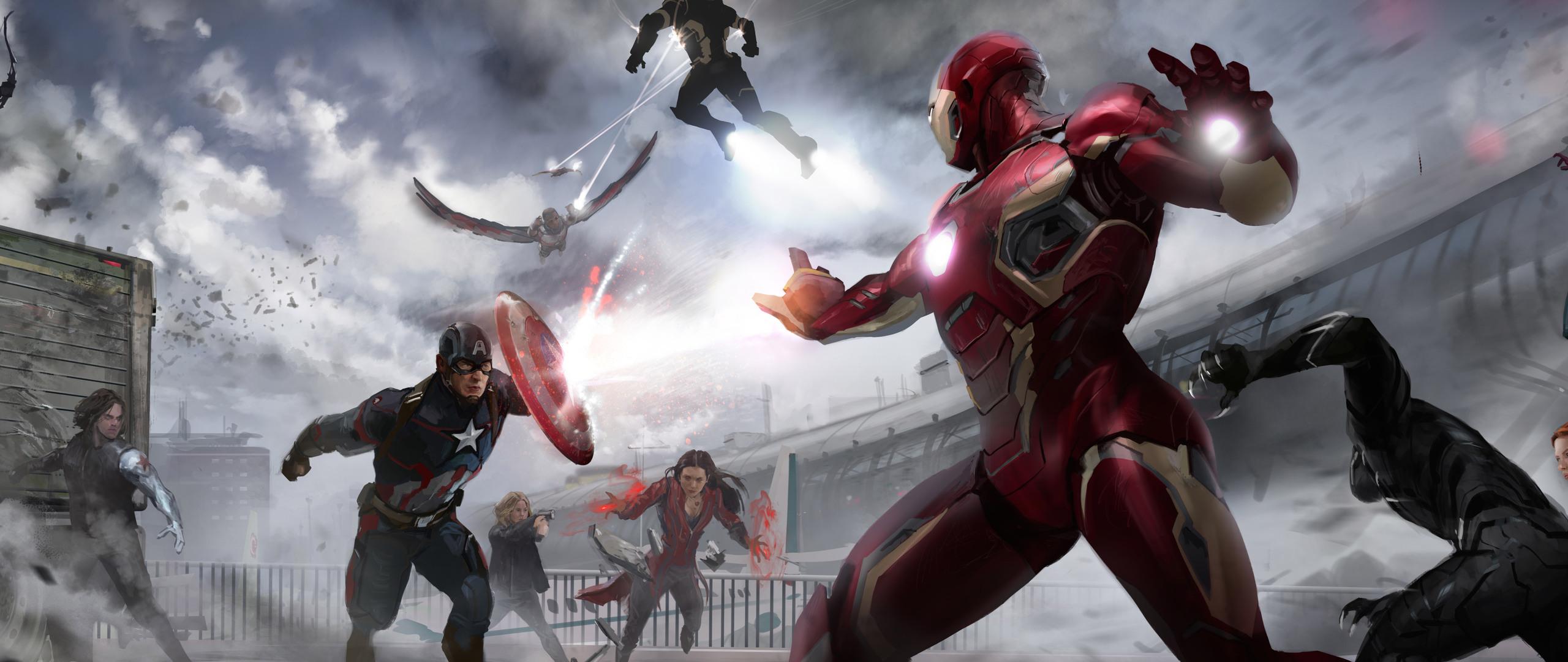 Железный человек Avengers  № 1390551 загрузить