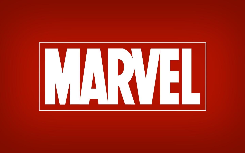 marvel-comics-logo-po.jpg