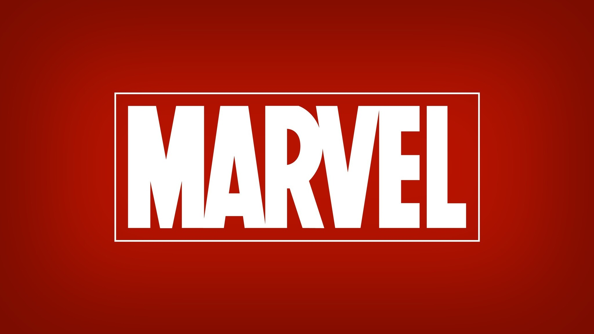 marvel-comics-logo-po.jpg