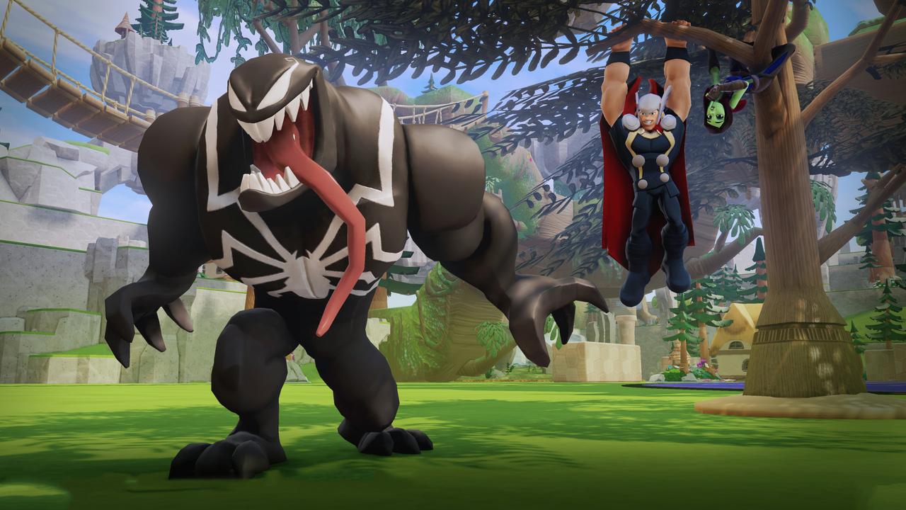 marvel-disney-infinity-venom-and-thor-4k-1d.jpg