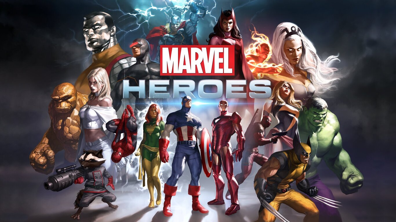 1366x768 marvel heroes 1366x768 resolution hd 4k wallpapers, images