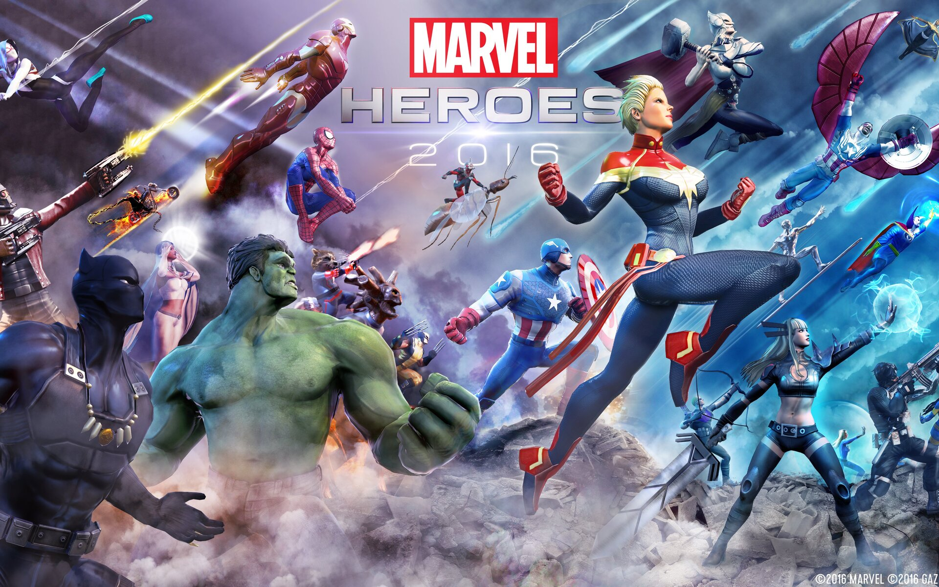 marvel-heroes-2016-art-qhd.jpg
