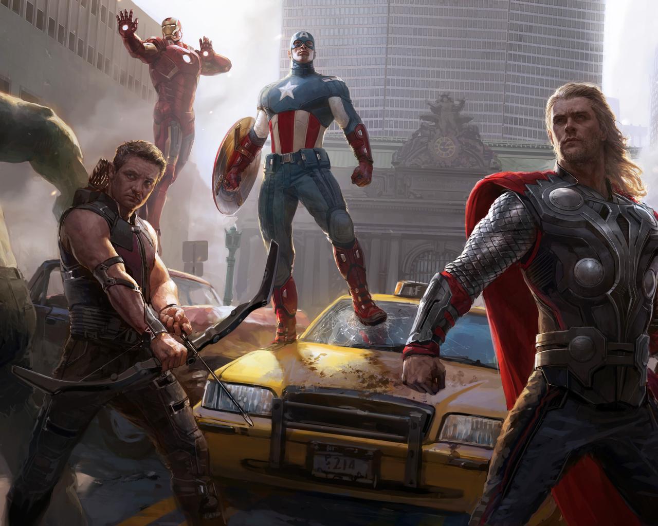 marvel-heroes-8k-6o.jpg