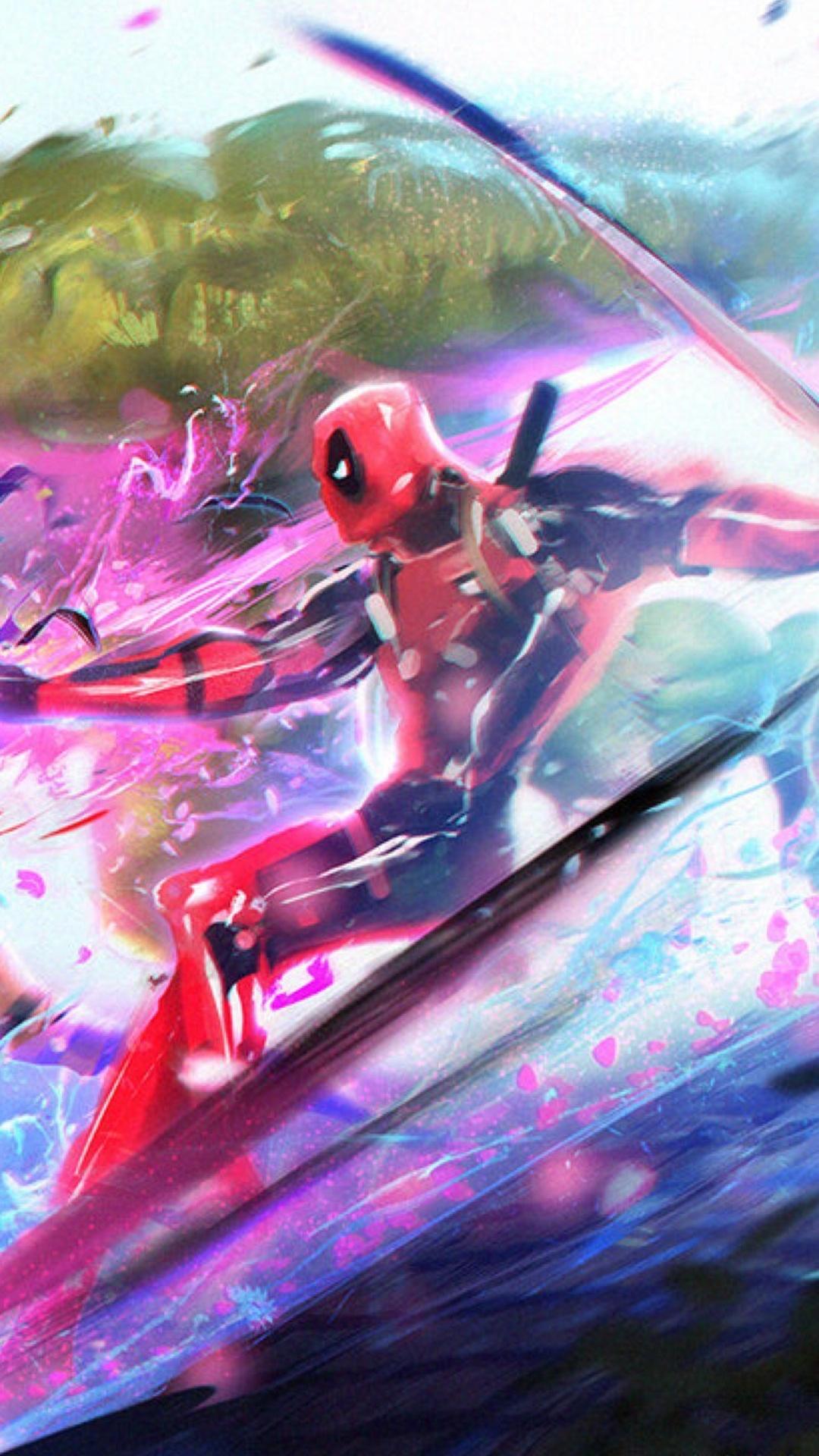 marvel-heroes-art-jj.jpg
