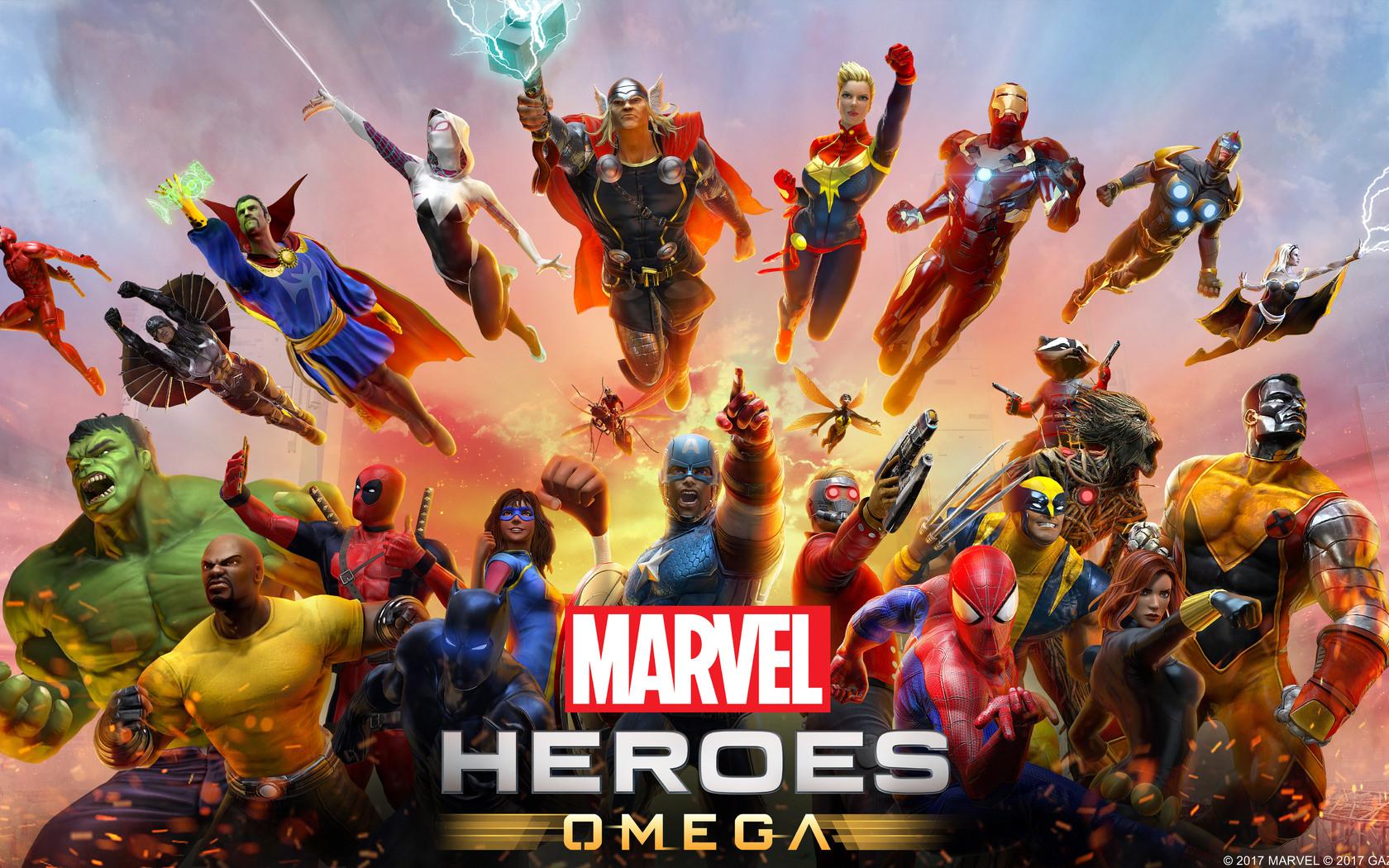 marvel-heroes-omega-wide.jpg