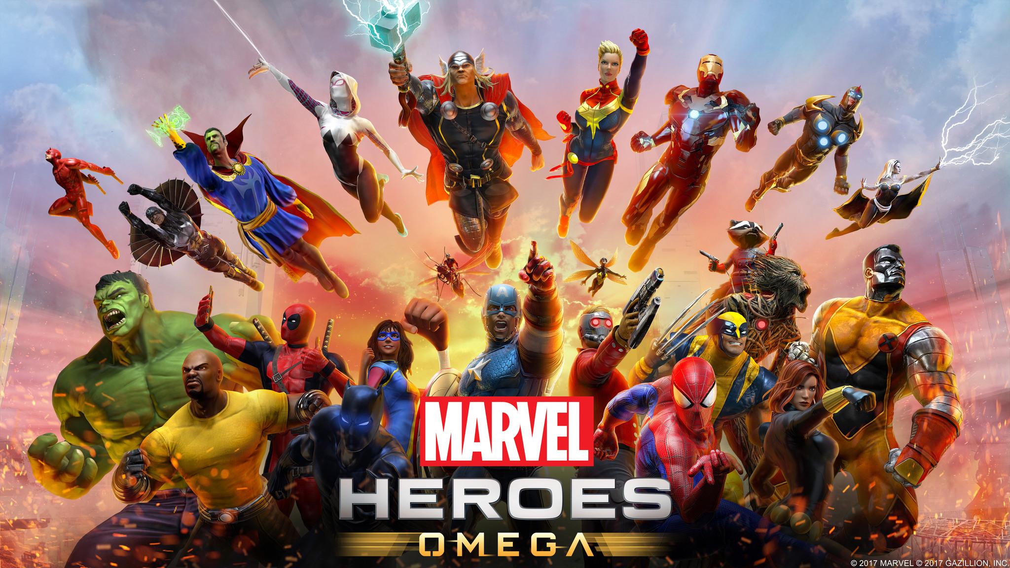 2048x1152 marvel heroes omega 2048x1152 resolution hd 4k marvel heroes omega wideg voltagebd Images