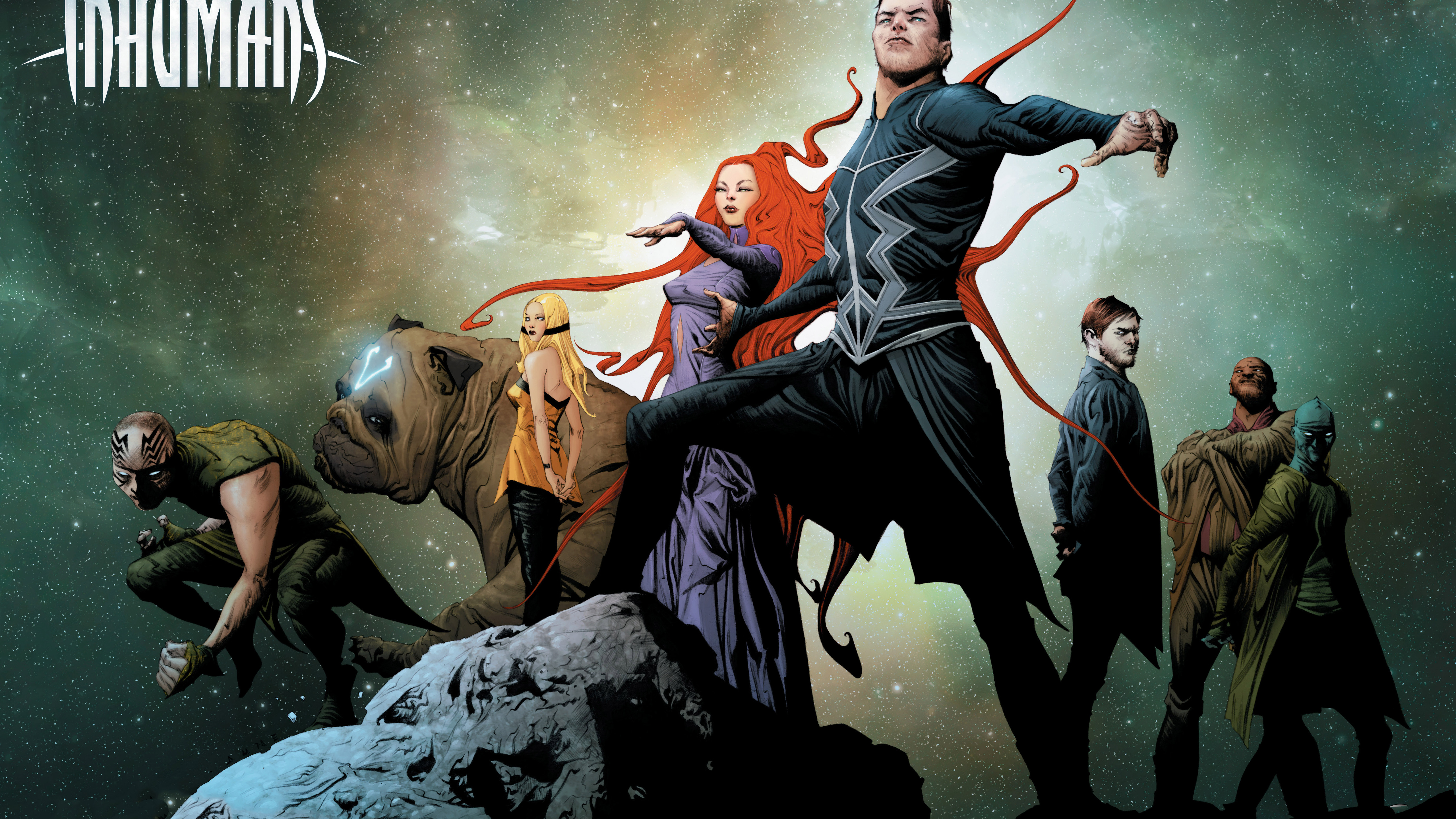 marvel-inhumans-artwork-poster-22.jpg