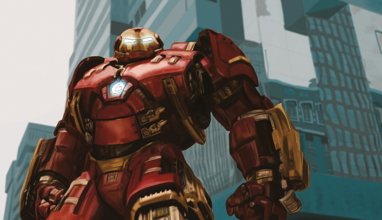 marvel-iron-hulkbuster-art-ro.jpg