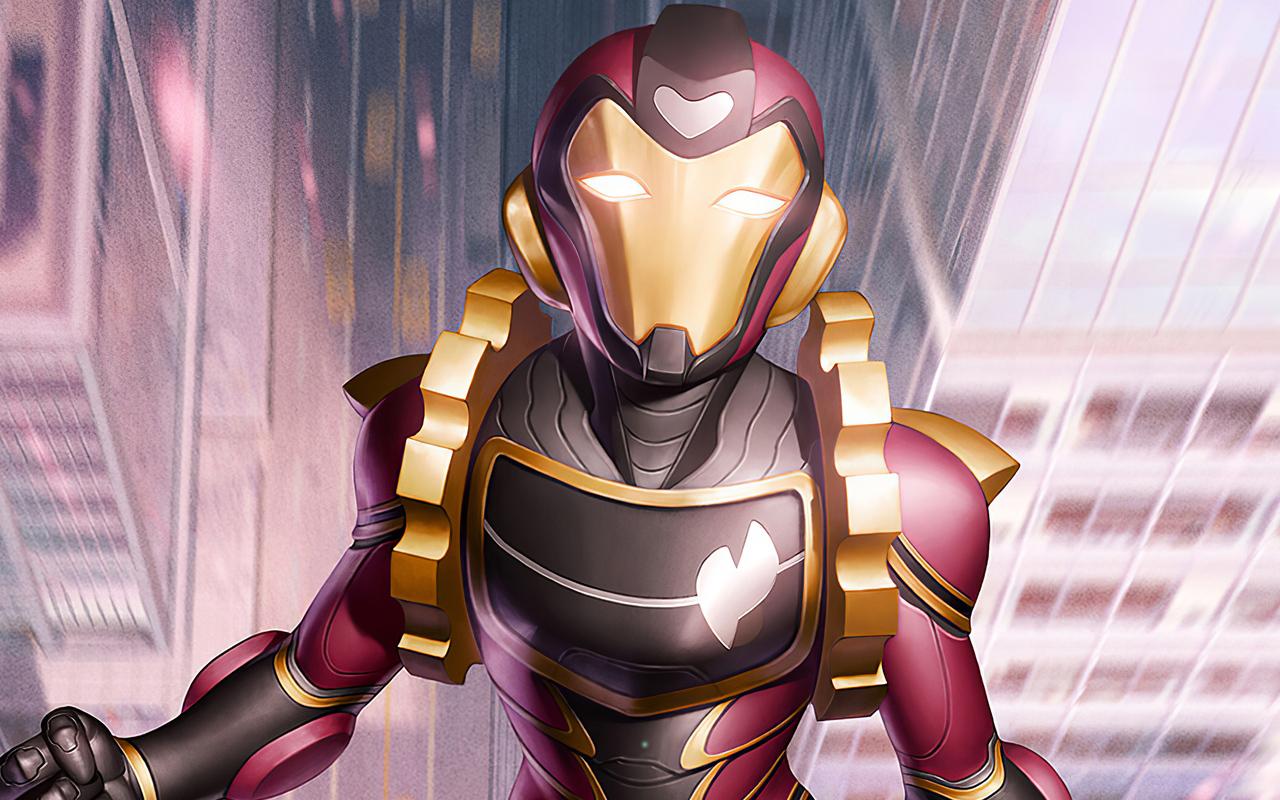 marvel-ironheart-2020-qi.jpg