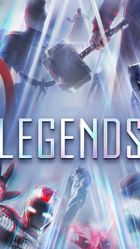 marvel-legends-2021-4k-zx.jpg