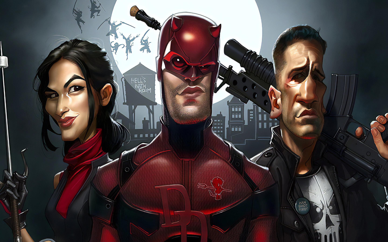 marvel-shows-superheroes-4u.jpg