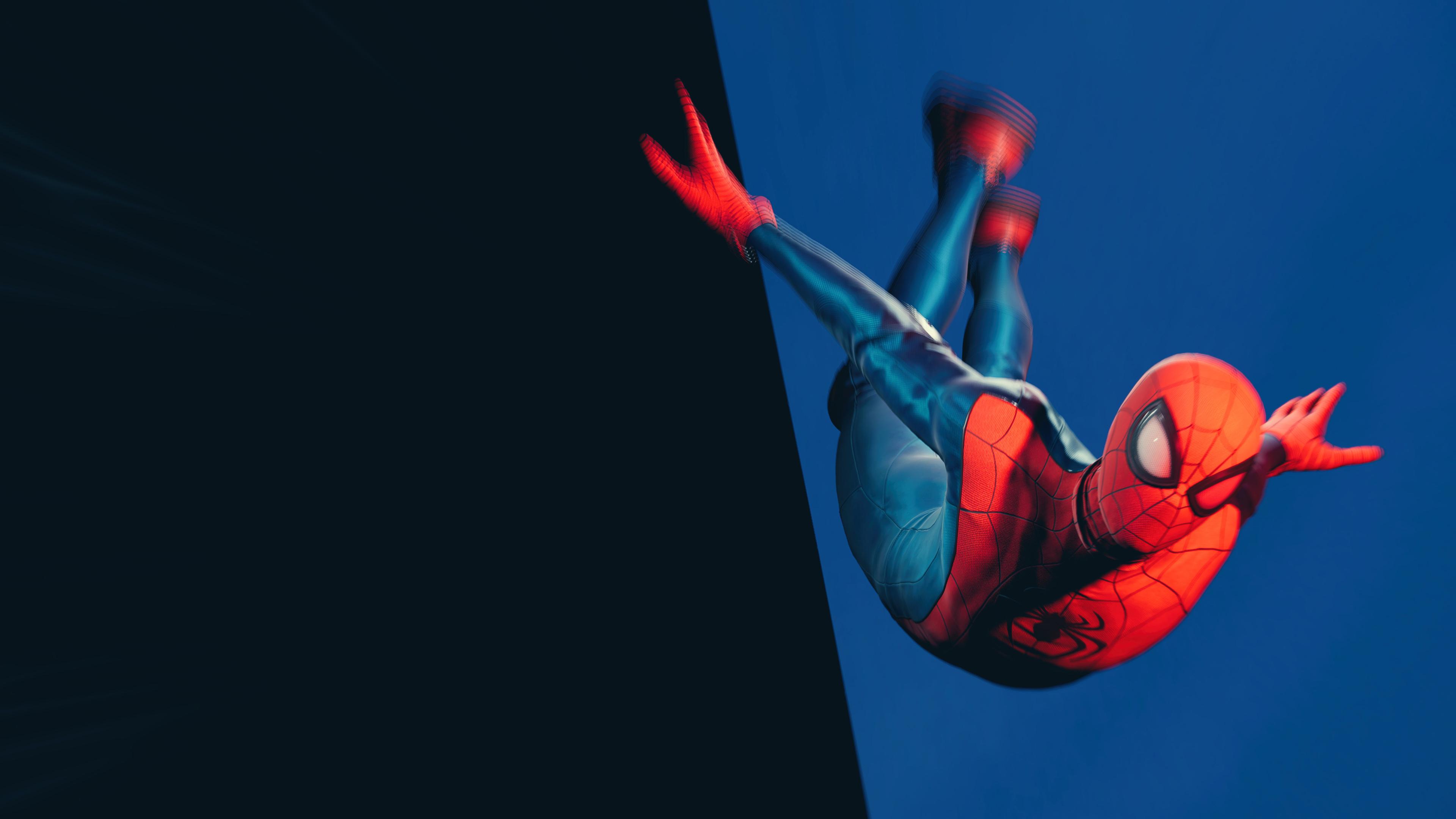 marvel-spider-man-miles-morales-jumping-4k-io.jpg