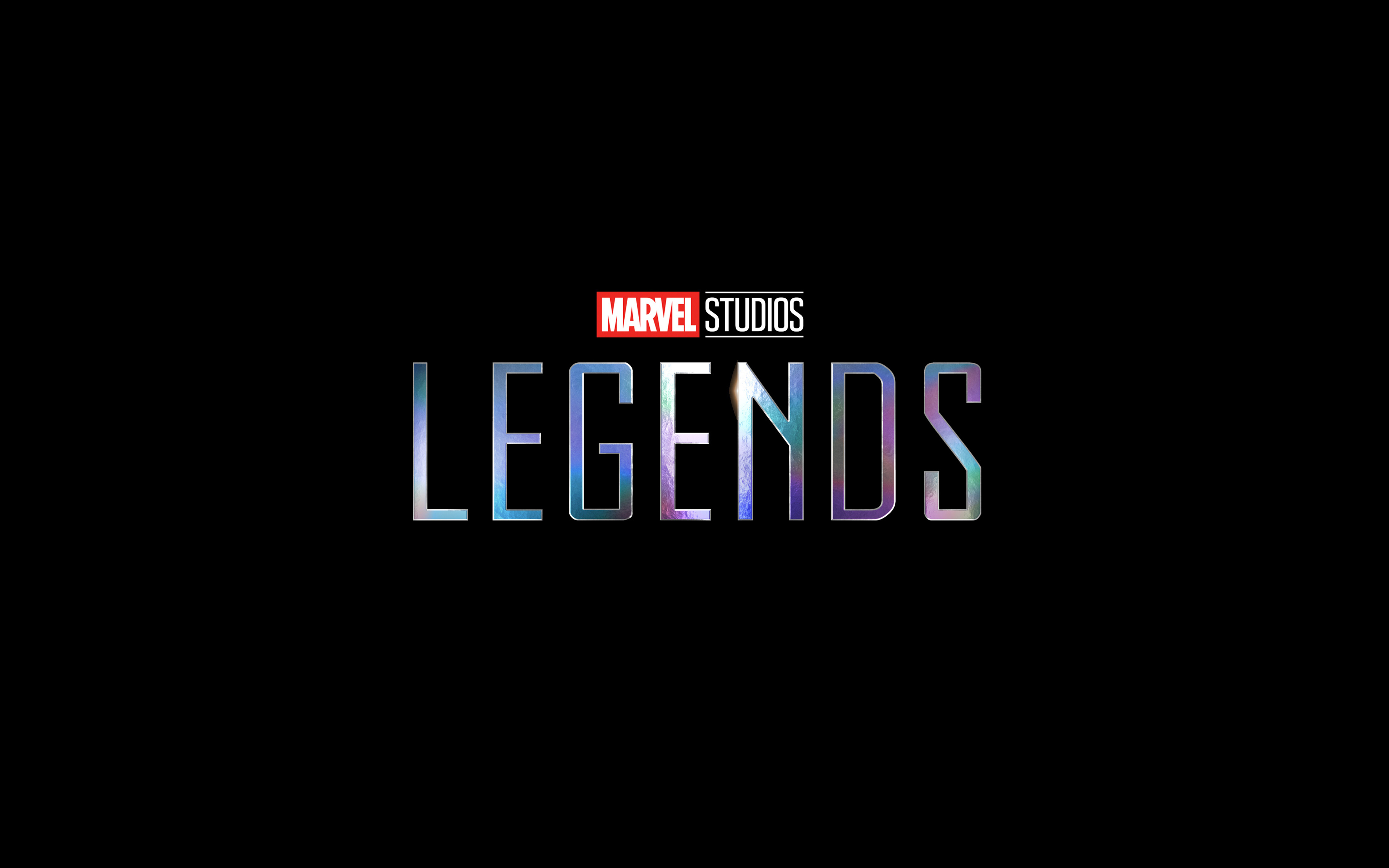 marvel-studios-legends-2021-zg.jpg