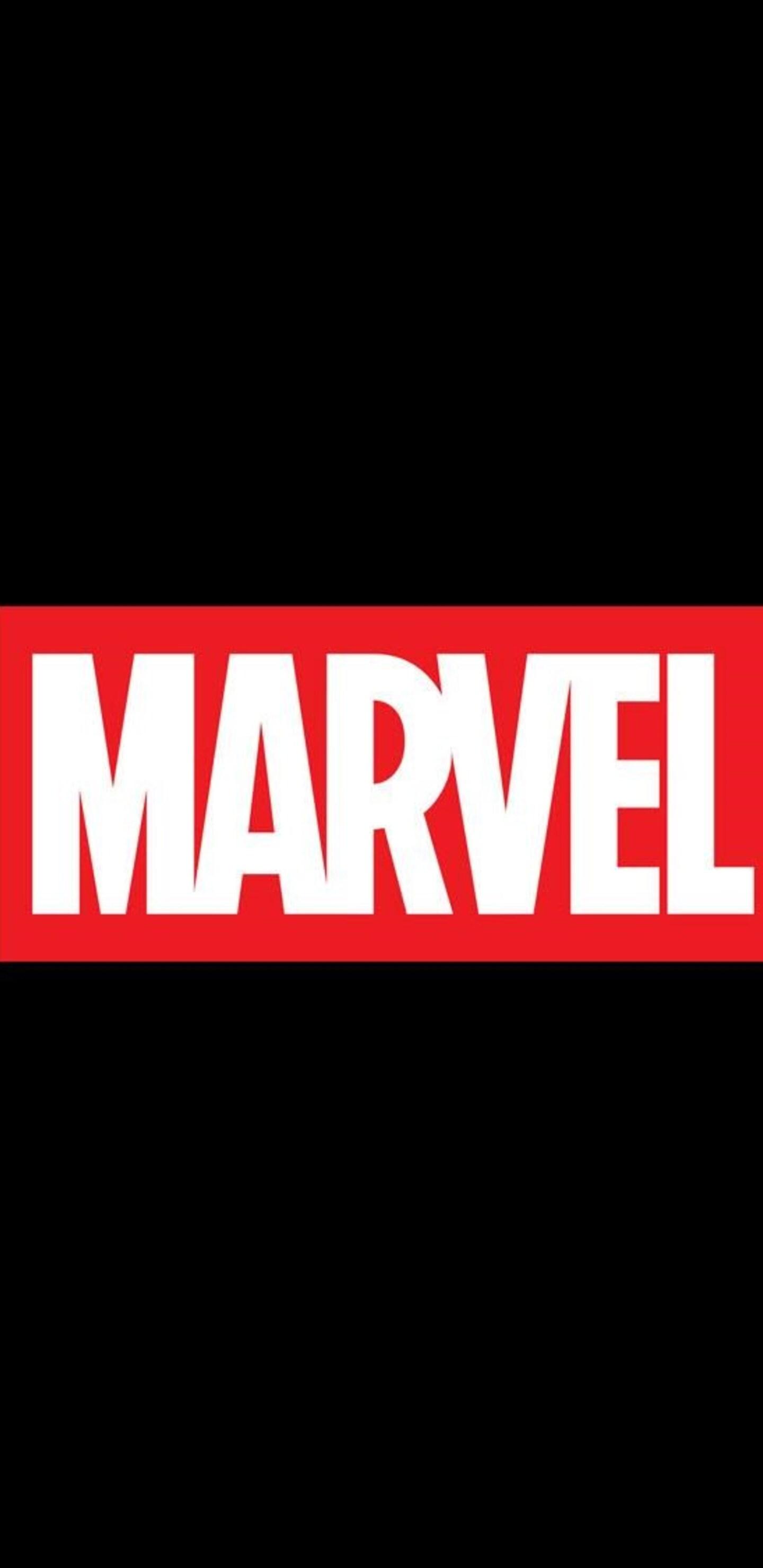 1440x2960 Marvel Studios New Logo Samsung Galaxy Note 9,8