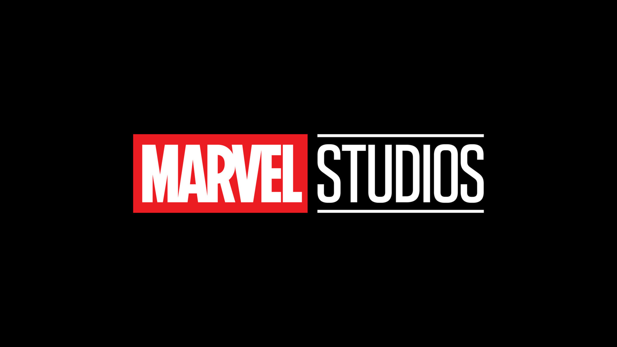 2048x1152 marvel studios new logo 2048x1152 resolution hd 4k