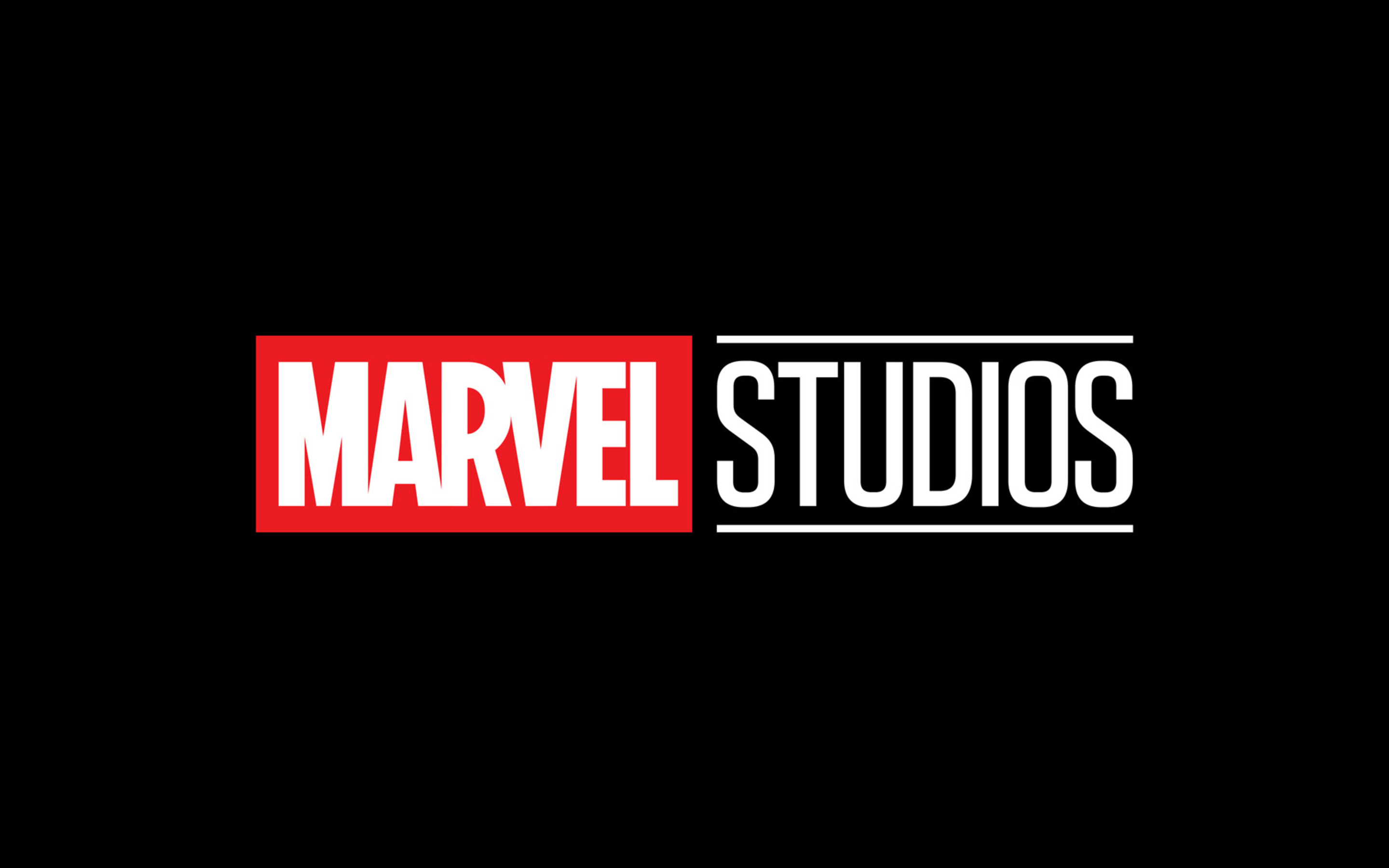 Most Inspiring Wallpaper Marvel Macbook - marvel-studios-new-logo-ad-2880x1800  HD_44328.jpg