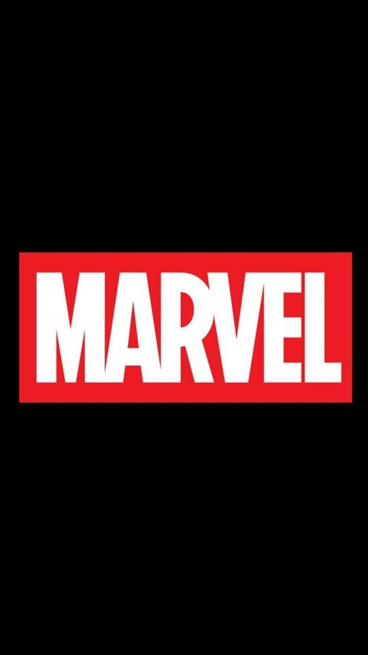 Top Wallpaper Marvel Iphone 7 - marvel-studios-new-logo-ad-750x1334  Pic_316450.jpg