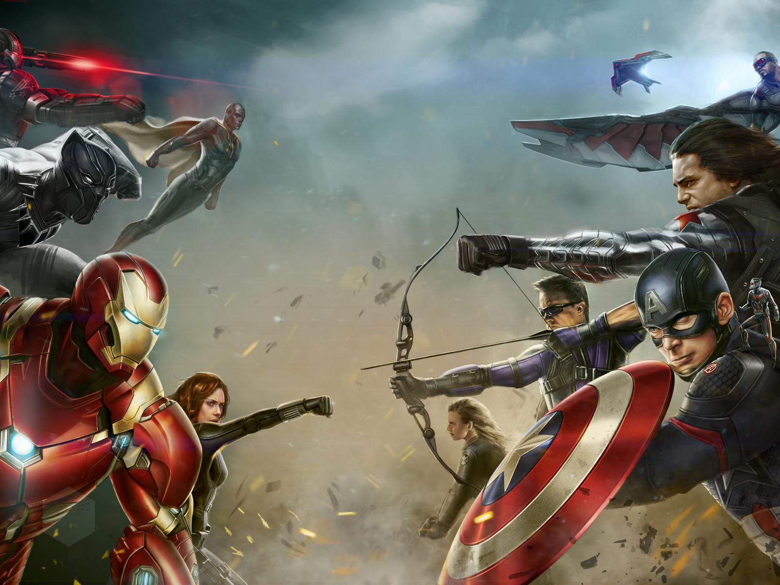 marvel-superhero-8k-digital-art-fd.jpg