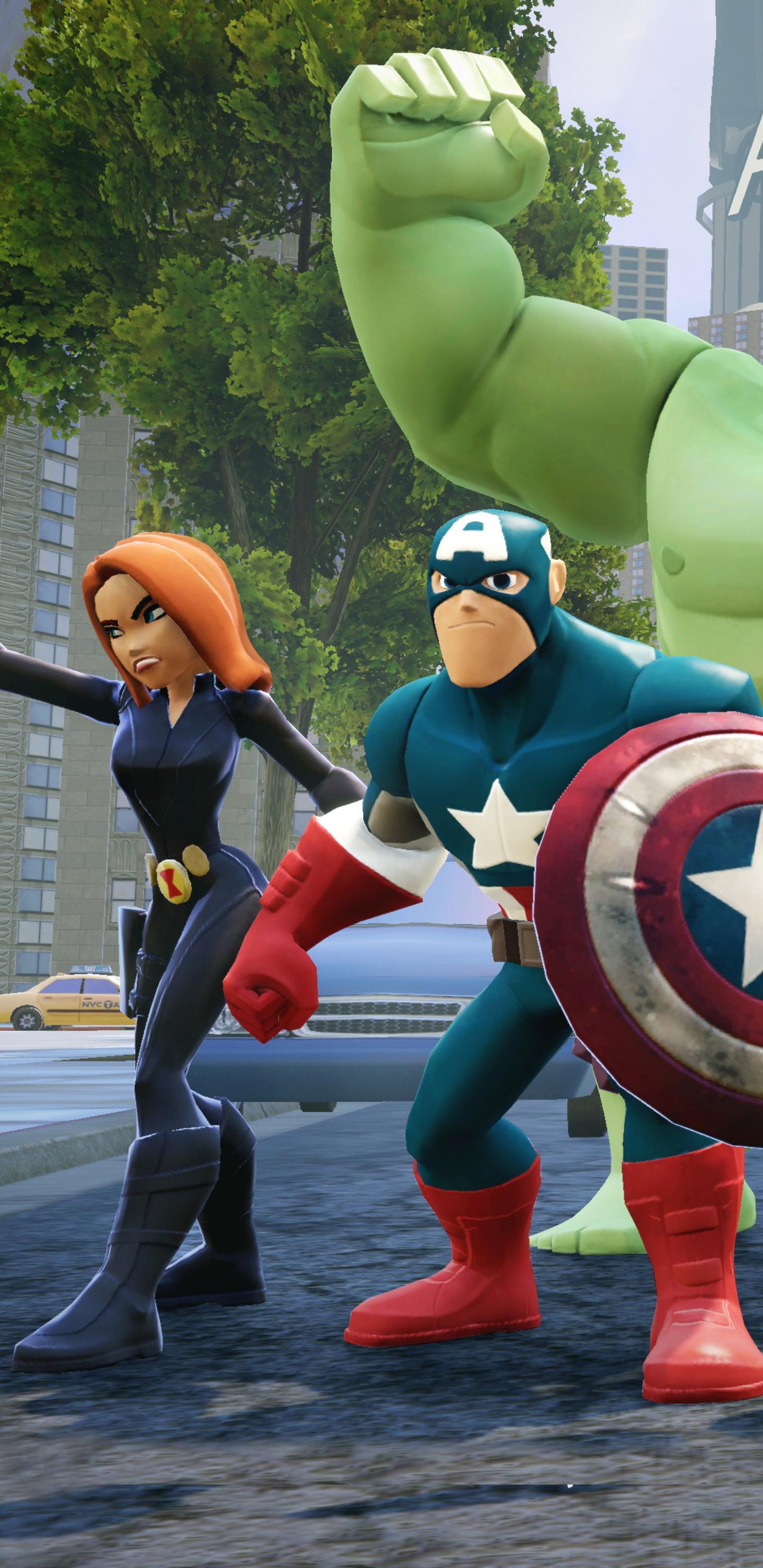 marvel-the-avengers-disney-infinity-v2.jpg