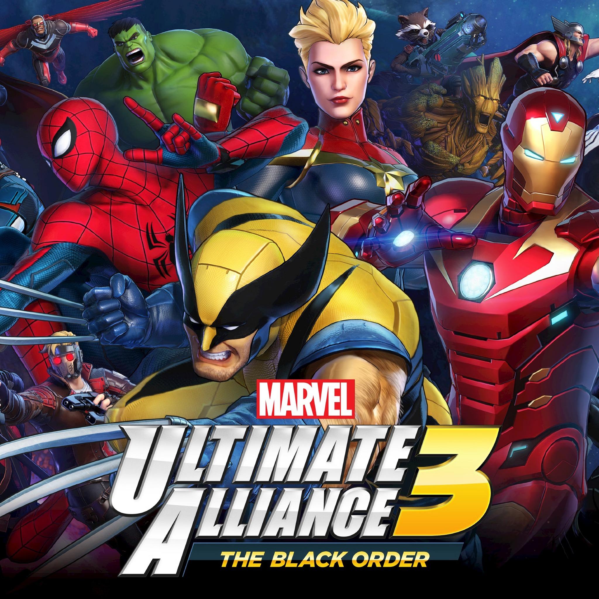 marvel-ultimate-alliance-3-2019-4k-p0.jpg