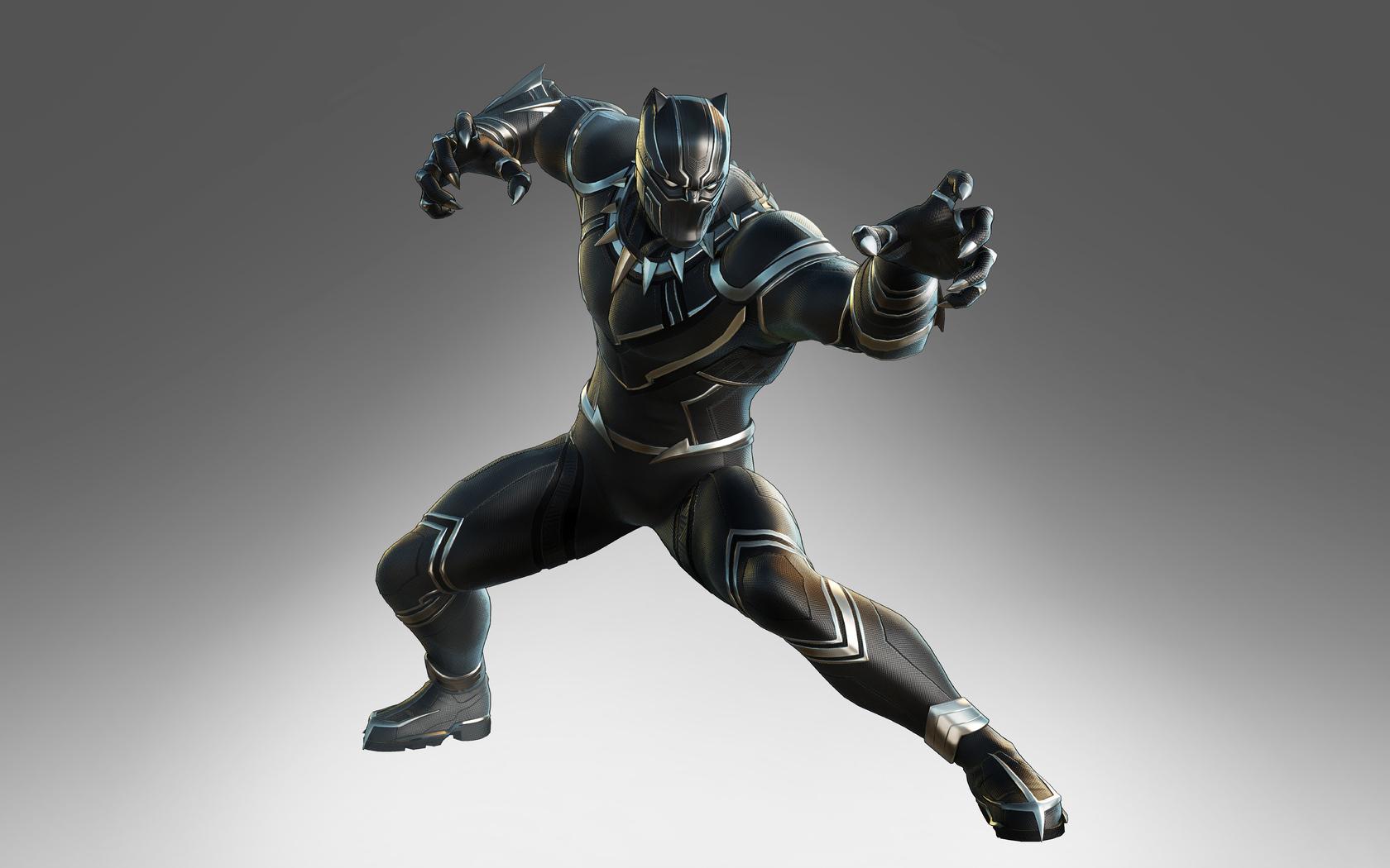 marvel-ultimate-alliance-3-2019-black-panther-bx.jpg