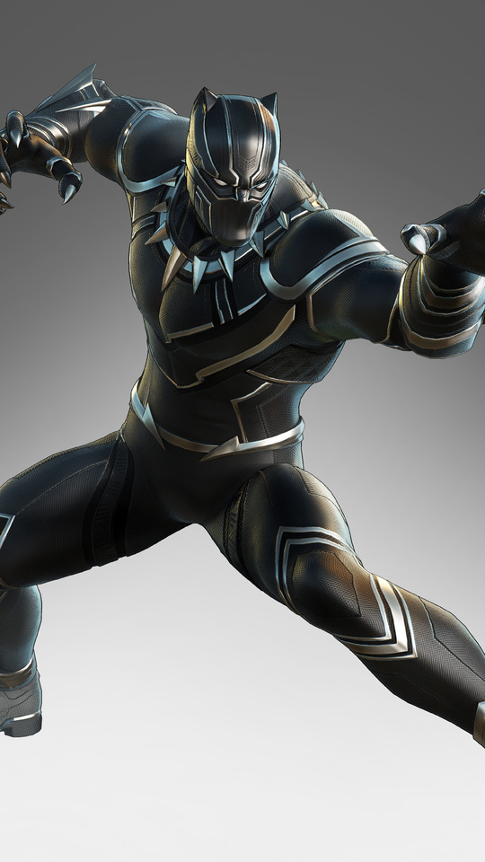 marvel-ultimate-alliance-3-2019-black-panther-bx.jpg