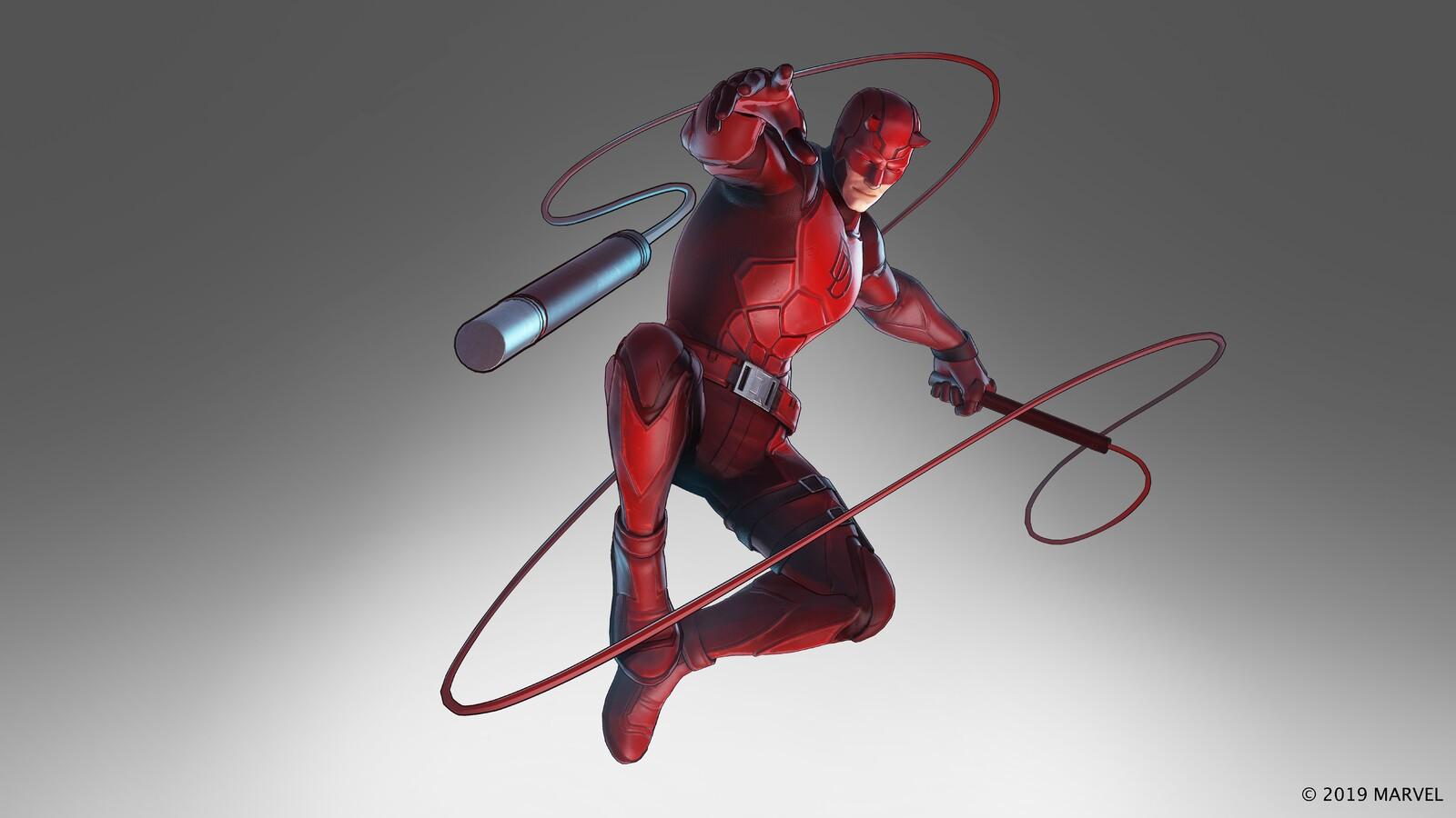 marvel-ultimate-alliance-3-2019-daredevil-8r.jpg