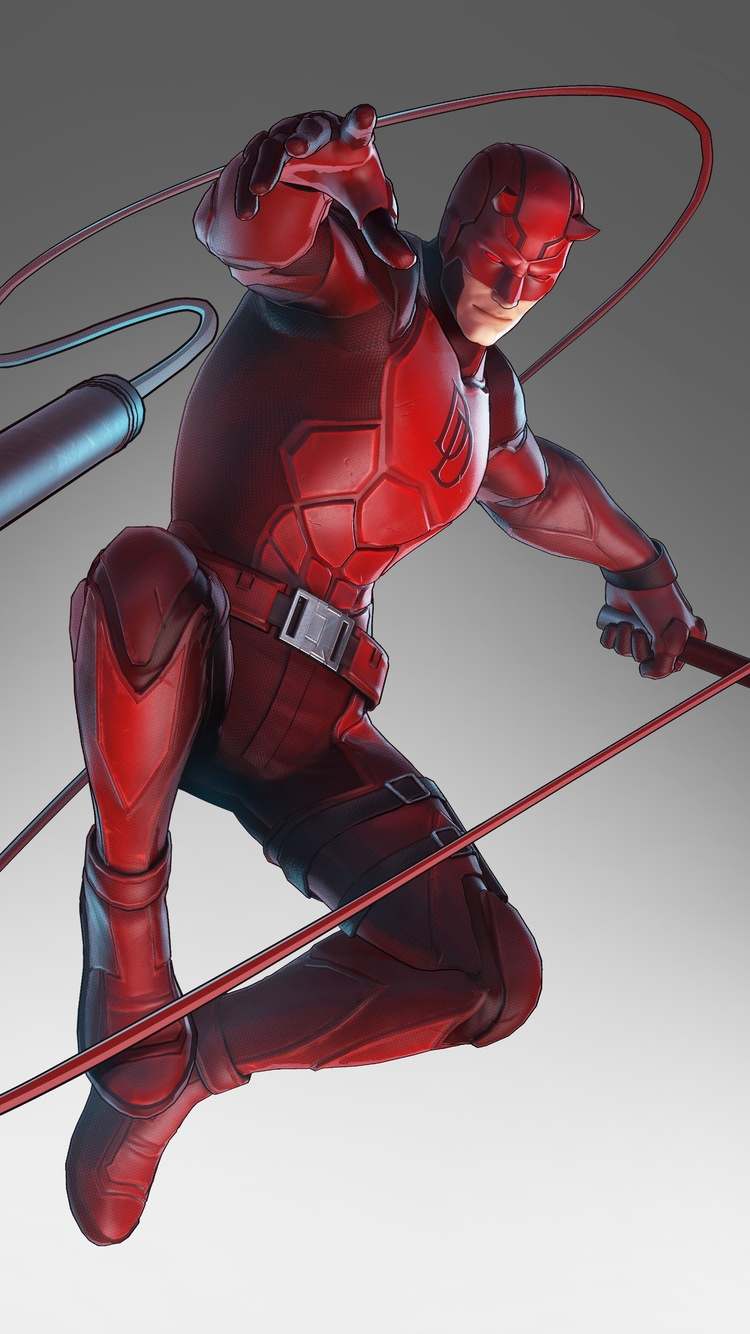 marvel-ultimate-alliance-3-2019-daredevil-8r.jpg