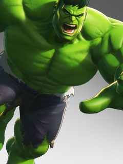 marvel-ultimate-alliance-3-2019-hulk-s8.jpg
