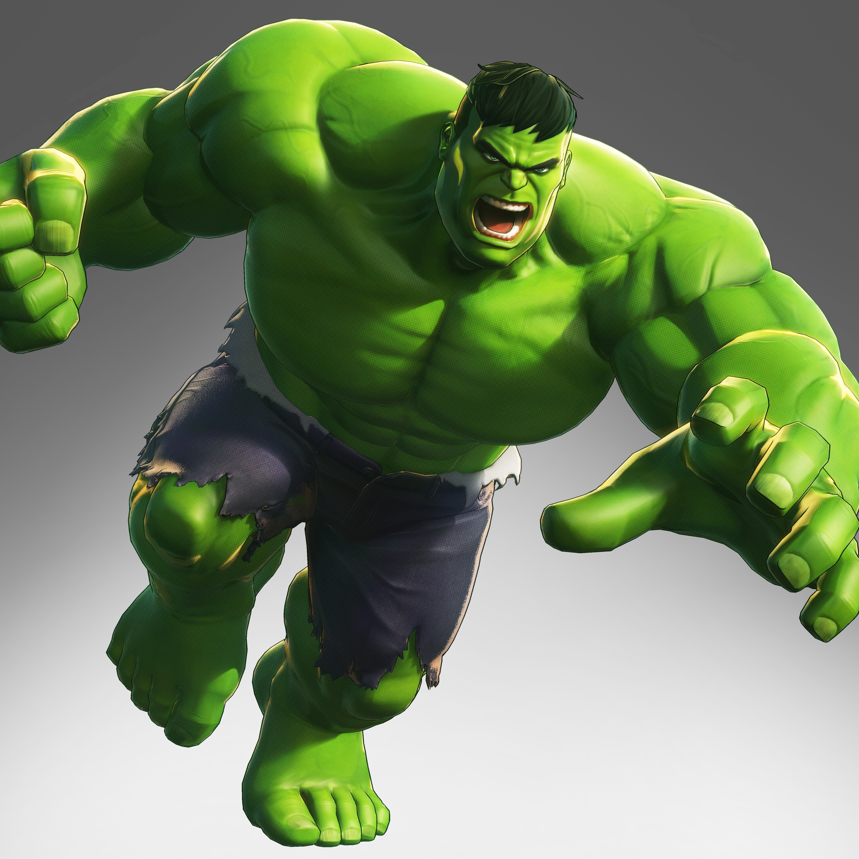 marvel-ultimate-alliance-3-2019-hulk-s8.jpg