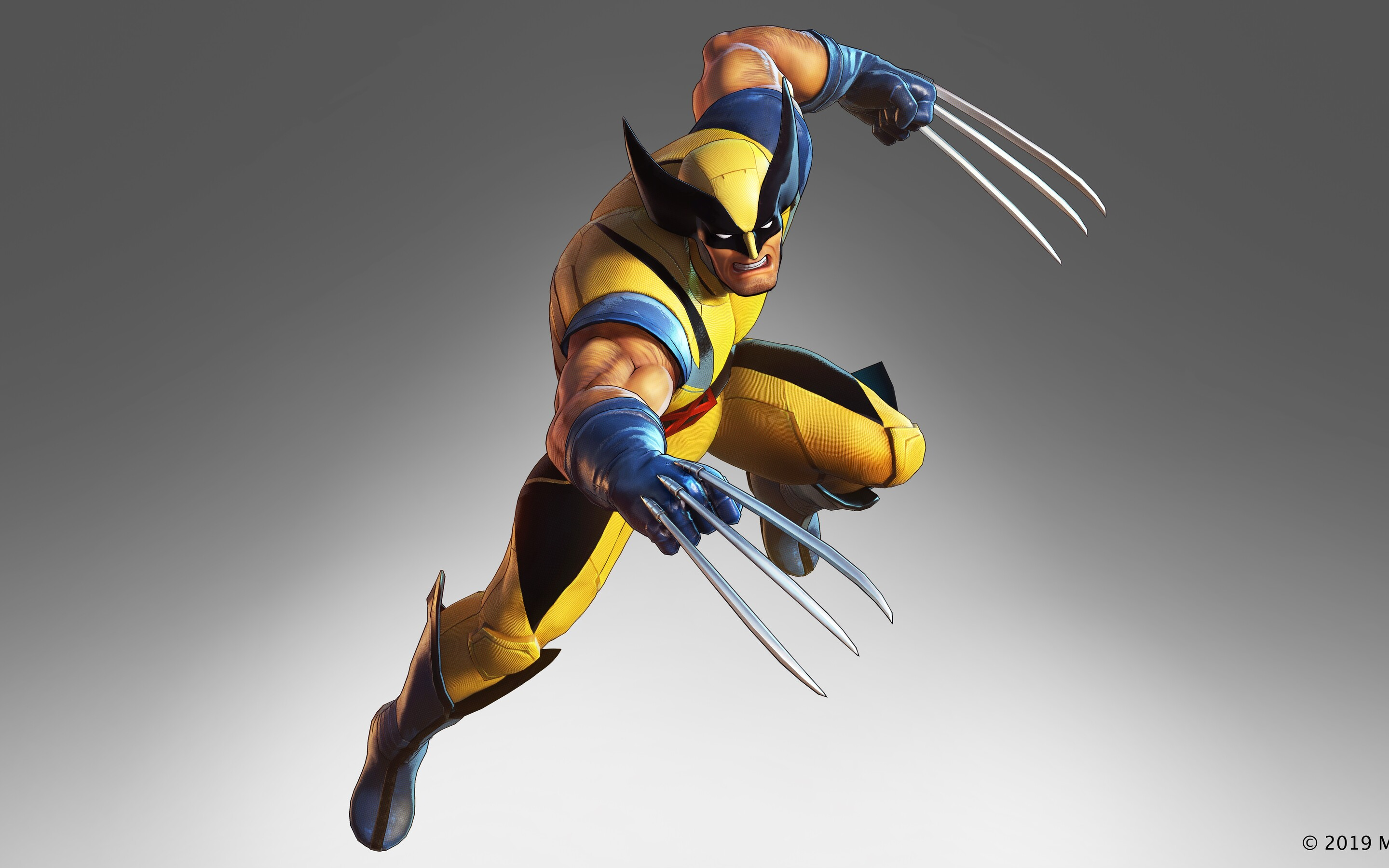 marvel-ultimate-alliance-3-2019-wolverine-zw.jpg