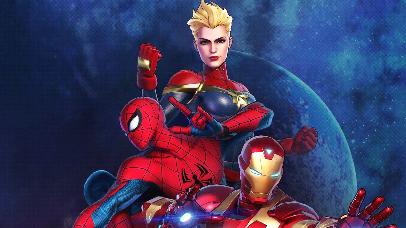 marvel-ultimate-alliance-3-the-black-order-wd.jpg