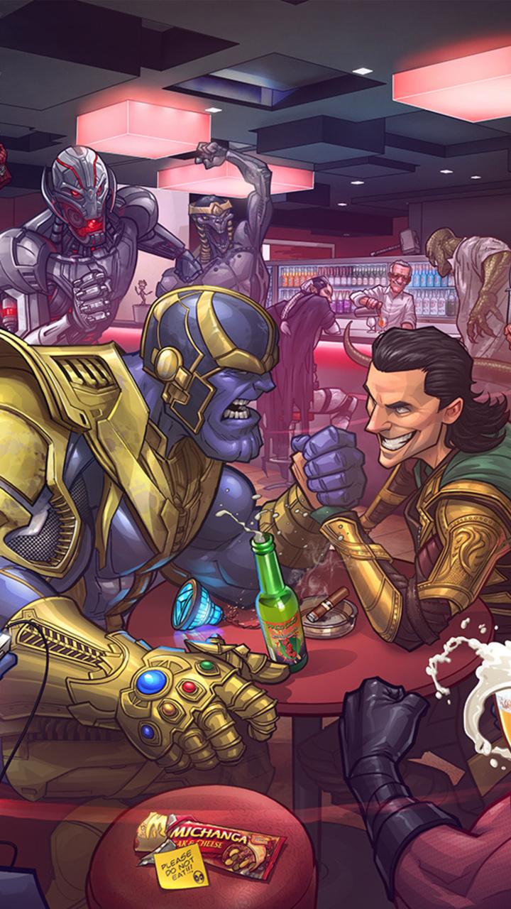 marvel-villains-jo.jpg