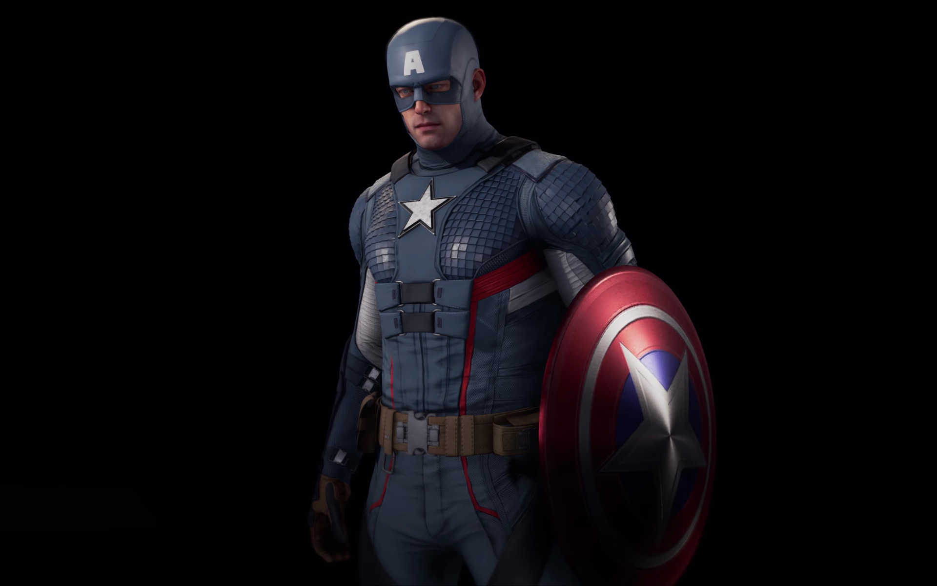 marvels-avenger-captain-america-5k-nl.jpg