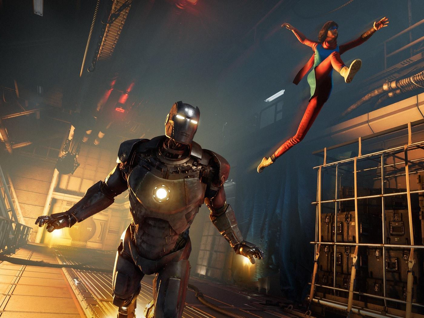 marvels-avengers-4k-2020-sw.jpg